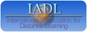 International Association for Distance Learning