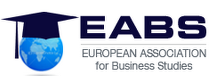 European Association for Business Studies