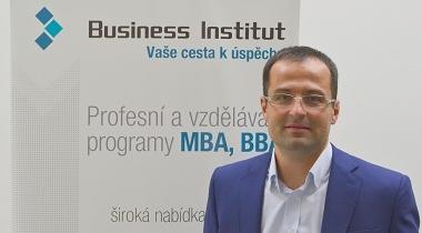 Tomáš Raška: Faktory úspechu finančných investícií