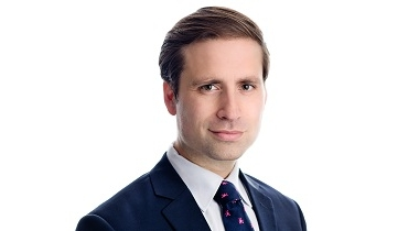 Seminár s ekonómom a analytikom Lukášom Kovandom