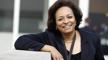 Margareta Křížová: Akvizičný a investičný proces