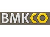 BMKco. s.r.o.