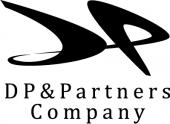 DP & Partners company s.r.o.