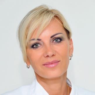 Eva Urbánková