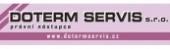 DOTERM SERVIS