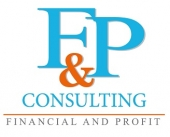 F&P Consulting a.s.
