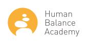 Human Balance Academy