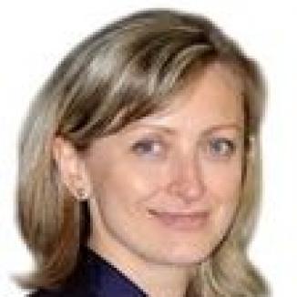 Iveta Bauerová