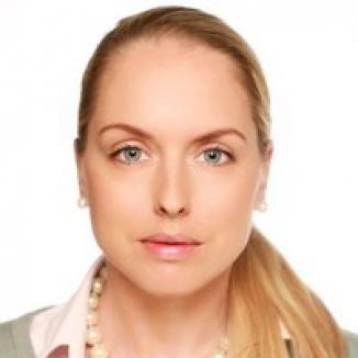 Ivona Karvinen