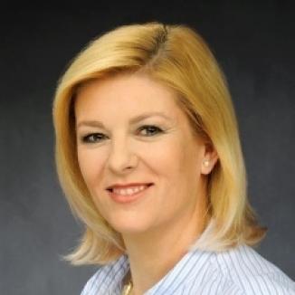 Mgr. Kateřina Koželská