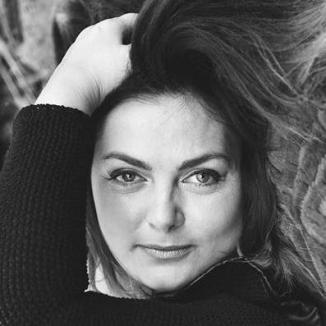 Martina Petržilková