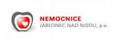 Nemocnice Jablonec nad Nisou