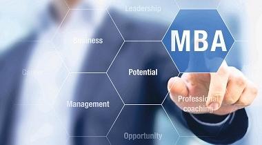 Otvárame nový cyklus manažérskych programov – marec 2019
