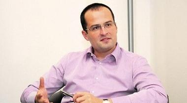 Tomáš Raška: Základom úspechu je nasadenie a nevyhnutná zložka šťastie
