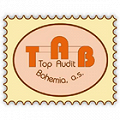 TOP AUDIT BOHEMIA a.s.