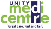 MSG Unity Medical Services Ltd.