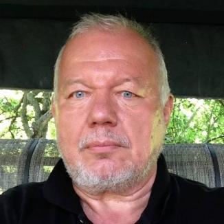 Václav Šín