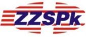 Zdravotnická záchranná služba Plzeňského kraje