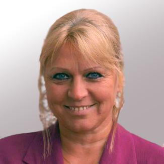 Jitka Cvrkalová