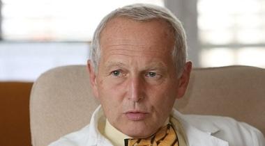 Jan Pirk: Hodnotenie kvality v zdravotníctve