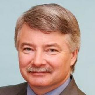 Ing. Karel Šatera, Ph.D., MBA