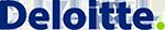 Deloitte Česká republika