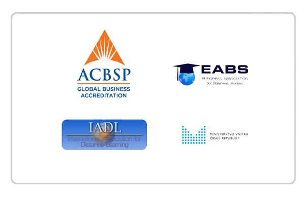 Prestížne medzinárodné akreditácie a členstvo