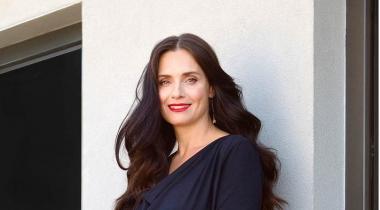 JUDr. Michaela Chaloupková, MBA o Ženách v TOP Managemente