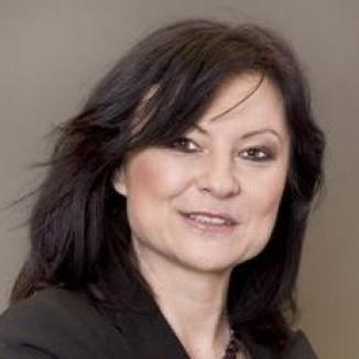 PhDr. Mariana Dolinská