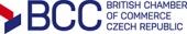 British Chamber of Commerce Czech Republic