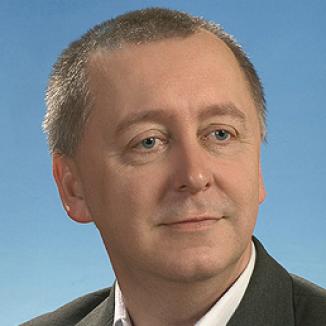 doc. Ing. Juraj Rákoš, Ph.D.