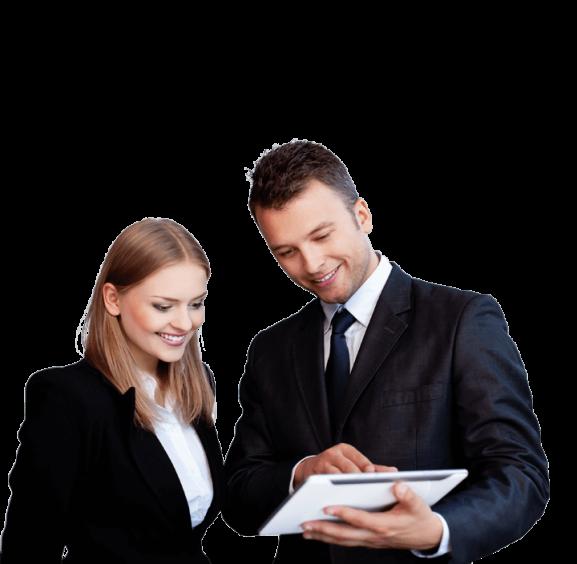 ŠTÚDIUM MBA - 100% online
