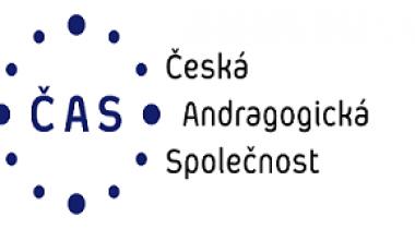Spolupráca Business Institutu a Českej andragogickej spoločnosti