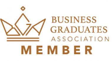 Spolupráca Business Institutu a Business Graduates Association