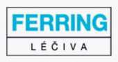 FERRING - LÉČIVA