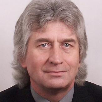 Josef Jurysta