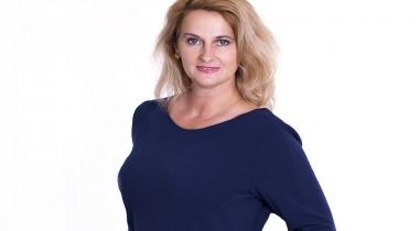 Pozvánka na bezplatný seminár s Ing. Štěpánkou Frýbovou Uličnou, Ph.D.
