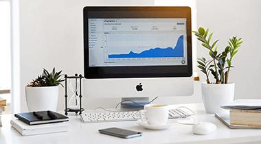 Objavte výhody online štúdia MBA již za 3.255 Eur.