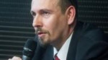 """""""Rovnováha na poli krízy"""" s Mgr. Tiborom A. Brečkou, MBA, LL.M., 16. 9. 2020"""
