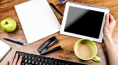 Objavte výhody online štúdia MBA. Do 31. 1. 2021 so zľavou 1.925 EUR.