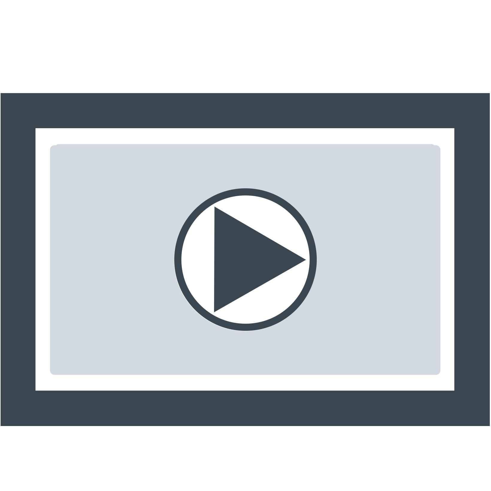 Bonusové videá