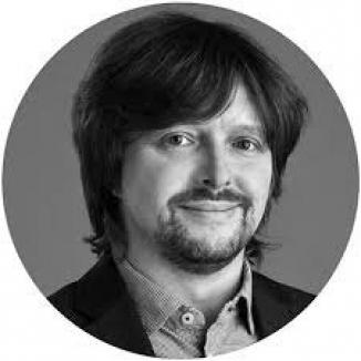 Ing. Petr Fanta, Ph.D.